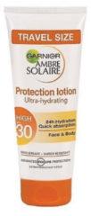 Garnier Ambre Solaire Protection Lotion SPF30 - 50 ml