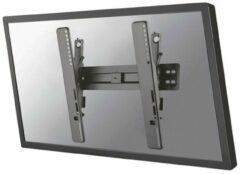 NewStar LED-W450BLACK TV-beugel 1 stuks 81,3 cm (32) - 139,7 cm (55) Kantelbaar
