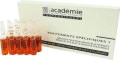 Académie Paris Academie Paris Specific Treatments 1 Wild Fruit Complex Gezichtsverzorging 10x3ml