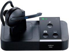 JABRA A GN Netcom Company JABRA PRO 9450 - Headset - konvertierbar 9450-25-507-101