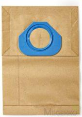 Nedis Vacuum Cleaner Bag | Suitable for Nilfisk GA-GS-GM series