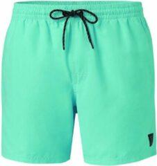 Turquoise Brunotti Cruneco-n mens short 2131130005-5500