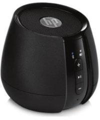 HP Inc HP S6500 - Lautsprecher - tragbar N5G09AA#ABB