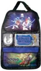 Disney Sw Clone Wars organizer