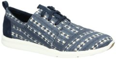 TOMS Del Rey Sneakers Women