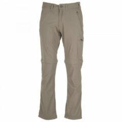 Craghoppers - Nosilife Pro Convertible Trousers - Trekkingbroeken maat 46 - Regular, grijs