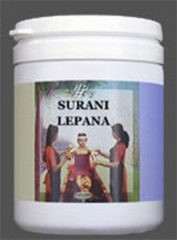 Holisan Surani Kwath Ayurveda - 250 Ml