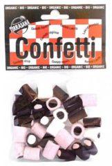 Terrasana Confetti drop gevuld 100 Gram