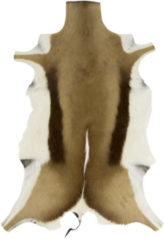 Beige Mars & More Vacht springbok (antidorcas marsupialis) (alleen EU)