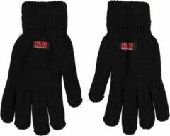 Heat Keeper Heren Thermo Handschoenen Zwart L/XL