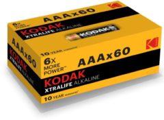 AAA Batterij - Kodak