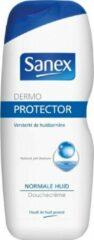 Sanex Dermo Protector Douchegel Normale Huid 650 ml