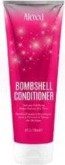 Aloxxi Bombshell Conditioner - alle haartypen - 236ml
