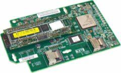 HP Enterprise 412206-001 Smart Array P400i Serial Attached SCSI