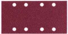 Metabo Bosch C430 Schleifblatt, 10er-Pack für Schwingschleifer 2608605302