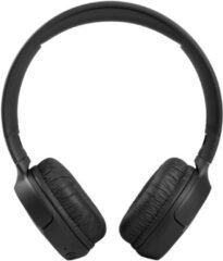 Amscan International JBL Tune 510BT Headset Hoofdband USB Type-C Bluetooth Zwart