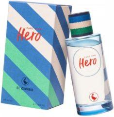 El Ganso part time hero eau de toilette 125ml spray