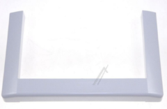 Samsung Korb Abdeckung für Kühlschrank DA63-04045A