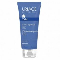 URIAGE EAU THERMALE BABY 200ML