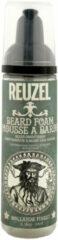 Reuzel - Beard Foam - 70 ml