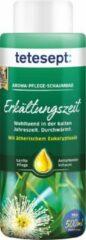 Tetesept Badschuim Erkältungszeit (500 ml)
