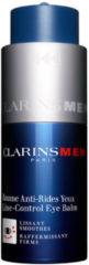 Clarins Anti-Age Augenpflege 20.0 ml
