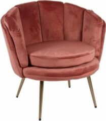 Rode Baroque Collection Chair Danelle