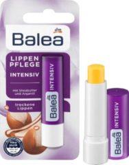 DM Balea Lippenbalsem | Intensieve lipverzorging