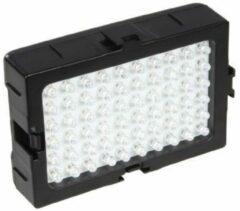 Merkloos / Sans marque Falcon Eyes LED Lamp Set DV-60 incl. Accu
