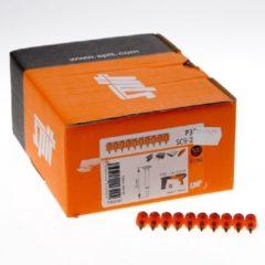 Spit stripnagel SC 9 x 25mm P370 C60