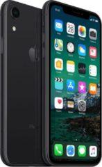 Apple Refurbished Leapp Refurbished Apple iPhone Xr - 64 GB - Zwart - Zichtbaar gebruikt - 2 Jaar Garantie - Refurbished Keurmerk