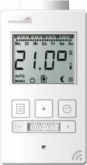 Schellenberg Smart Home Funk-Thermostat