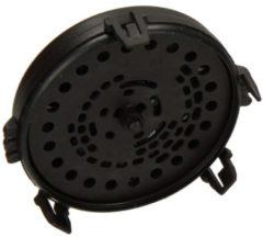 Miele Schalter (Kodierungsschalter, 22 Schritt) für Waschmaschine 4646570