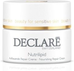 Declare Cosmetics 16052300 dag- & nachtcrème 50 ml