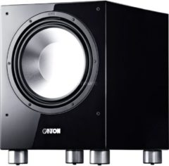 Canton Aktives Subwoofersystem »1200 R«
