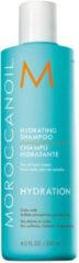 Vochtinbrengende Shampoo Hydration Moroccanoil 250 ml