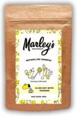 Marley's Amsterdam Marley's Amsterdam Shampoovlokken Droog Haar – Honing & Wierook