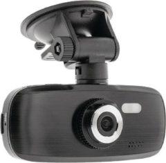 "König 2.7 "" Dashboard-Camera 1920x1080 2.7 "" Dashboard-Camera 1920x1080"