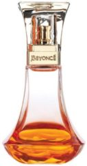 Beyoncé Beyonce Heat Rush for Women Parfum - 30 ml - Eau de toilette