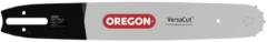 Oregon, Husqvarna, Dolmar, Solo Oregon Führungsschiene 0,325 für Kettensäge 158VXLGK095