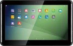 JayTech Jay-Tech TXTE12D Tablet PC