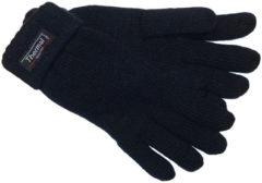 Thinsulate Dames Handschoenen Blauw