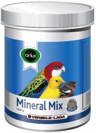 Afbeelding van Versele-Laga Orlux Mineral Mix - Vogelsupplement - 1350 g