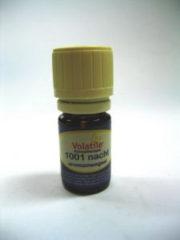 Yogi & Yogini Volatile 1001 Nacht - 10 ml - Etherische Olie