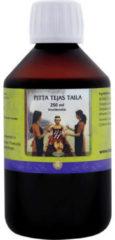 Holisan Pitta Tejas Taila (250ml)