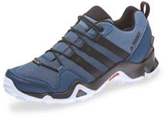 AX2R GORE-TEX Outdoorschuh adidas TERREX Blau