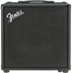 Fender Rumble Studio 40 basgitaarversterker combo