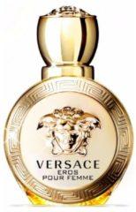 Versace Eros Pour Femme 50 ml - Eau de Parfum - Damesparfum