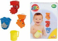 Simba-Dickie Simba 104019578 speelgoedset