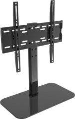 Zwarte MyWall My Wall HP2BL TV base 81,3 cm (32) - 139,7 cm (55) Rigid